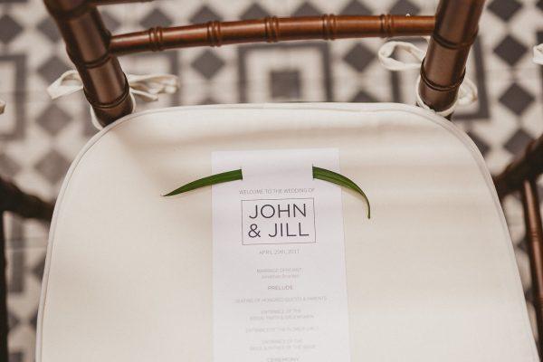 JohnandJillWEB-312